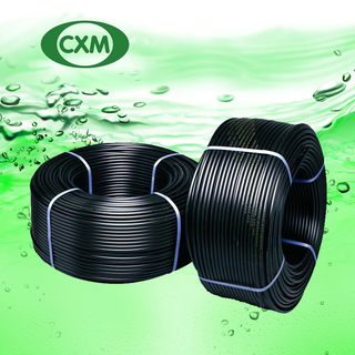 PE pipes for water XM1008